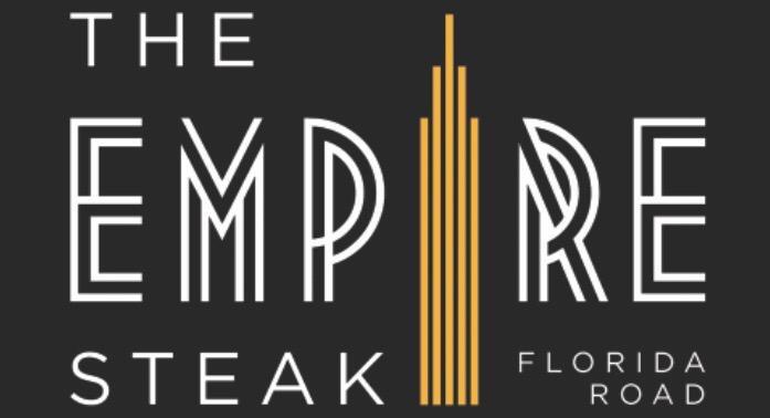 The Empire Steak